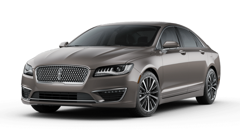 New Lincoln Models for sale 2019 Lincoln MKZ Hybrid Sedan 3LN6L5LU1KR632761 in Albuquerque, NM